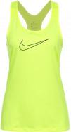 Майка женская Nike Pro