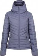 Куртка утепленная женская Columbia Windgates™