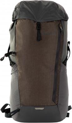 Рюкзак Marmot Kompressor Plus