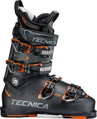 Ботинки горнолыжные Tecnica Mach1 LV 110