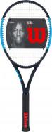 Ракетка для большого тенниса Wilson Ultra 100UL