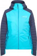 Куртка утепленная женская Columbia Whistler Peak