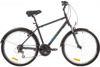 Велосипед городской Stern City 2.0