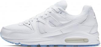 Кроссовки мужские Nike Air Max Command