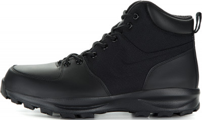 Кроссовки утепленные мужские Nike Manoa, размер 41