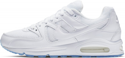 Кроссовки мужские Nike Air Max Command, размер 46,5