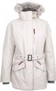 Куртка утепленная женская Columbia Carson Pass II