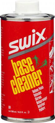 Смывка Swix I64C