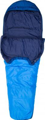 Спальный мешок Marmot Trestles 15 -9 правосторонний