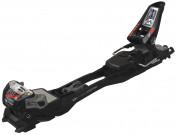 Крепления для горных лыж Marker F12 Toer Epf; L 305-365; 110 mm