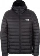 Куртка пуховая мужская The North Face Trevail