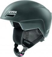 Шлем Uvex Jimm