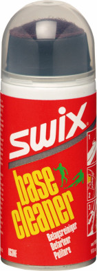 Аэрозоль Swix I63C