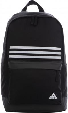 Рюкзак Adidas Classic 3-Stripes Pocket