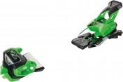 Крепления для горных лыж Head Attack 13 Gw Brake 110