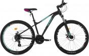 Велосипед горный женский Stern Electra 1.0 27,5