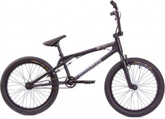 Велосипед BMX KHE Catweazle