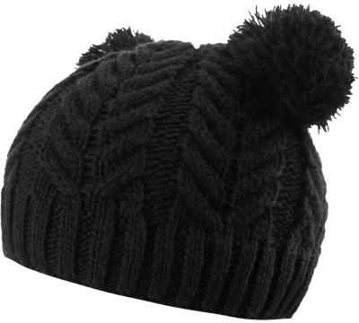 Шапка для девочек OutventureСтильная теплая шапка для девочек с двумя помпонами с вязаной подкладкой. Подходит для прогулок и путешествий.<br>Пол: Женский; Возраст: Дети; Вид спорта: Путешествие; Производитель: Outventure; Артикул производителя: A17AOUG029; Страна производства: Россия; Материал верха: 93 % акрил, 7 % полиамид; Размер RU: Без размера;
