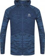 Куртка мужская Odlo Millennium Pro