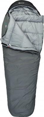 Спальный мешок Outventure TREK T -12 левосторонний