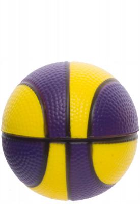 Мяч массажный Stress ballНапряжение и усталость мышц вполне естественные ощущения после тренировки.<br>Пол: Мужской; Возраст: Взрослые; Вид спорта: Спортивный стиль; Артикул производителя: PU-SB-BP60; Страна производства: Китай; Материал верха: 100 % вспененный полиуретан; Размер RU: Без размера;