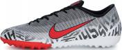 Бутсы мужские Nike Mercurial Vapor 12 Academy Njr TF