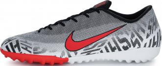 Бутсы мужские Nike Vapor 12 Academy Njr TF