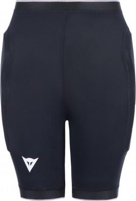 Шорты защитные детские Dainese Scarabeo Flex Shorts