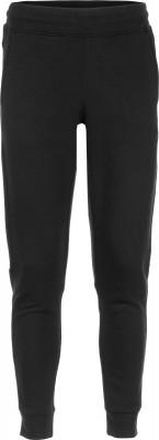Брюки мужские DemixУдобные мужские брюки для поклонников спортивного стиля от demix.<br>Пол: Мужской; Возраст: Взрослые; Вид спорта: Спортивный стиль; Гигроскопичность: Нет; Защита от УФ: Нет; Плоские швы: Нет; Силуэт брюк: Зауженный; Светоотражающие элементы: Нет; Компрессионный эффект: Нет; Наличие карманов: Да; Количество карманов: 2; Артикулируемые колени: Нет; Производитель: Demix; Артикул производителя: DEPAM1599L; Страна производства: Бангладеш; Материал верха: 47 % хлопок, 41 % вискоза, 12 % полиэстер; Размер RU: 50;