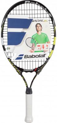 Ракетка для большого тенниса детская Babolat Nadal 21