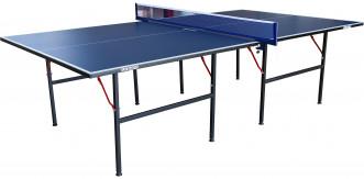 Теннисный стол Torneo TTI21-02