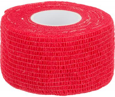Лента для клюшек NordwayЛента для рукоятки обеспечит полный контроль над клюшкой, предотвратит скольжение во время бросков и придаст нужную форму.<br>Длина: 450 см; Размер (Д х Ш), см: 450 х 3,8 см; Размеры (дл х шир х выс), см: 5,5 х 5,5 х 3,8 см; Вес, кг: 0,030 кг; Материалы: Хлопок, полиэстер; Производитель: Nordway; Вид спорта: Хоккей; Артикул производителя: T38-R2; Страна производства: Китай; Размер RU: Без размера;