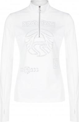 Олимпийка женская Sportalm Air