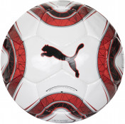 Мяч футбольный Puma FINAL 5 HS TRAINER
