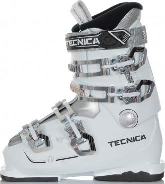 Ботинки горнолыжные женские Tecnica Esprit 70