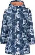 Куртка для девочек Luhta Louhela
