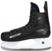 Коньки хоккейные Nordway NDW 550, 2020-21