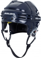 Шлем хоккейный Bauer RE-AKT 75