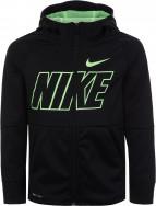 Джемпер для мальчиков Nike Therma
