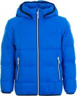 Куртка пуховая для мальчиков Reima Jord