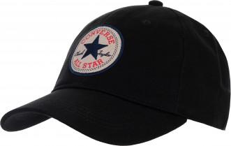 Бейсболка для мальчиков Converse