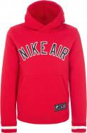 Джемпер для мальчиков Nike Air
