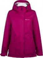Куртка 3 в 1 женская Outventure