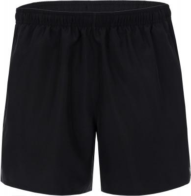 Шорты мужские Nike Challenger, размер 52-54