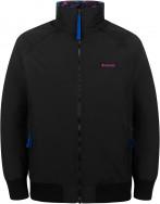 Куртка Columbia Falmouth™