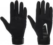 Перчатки мужские Nike HyperWarm Academy