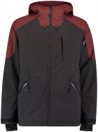 Куртка утепленная мужская O'Neill Total Disorder