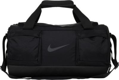 Сумка Nike Vapor Power, размер Без размера