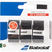 Намотка верхняя Babolat Pro Team Sp X3