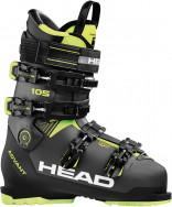 Ботинки горнолыжные Head Advant Edge 105